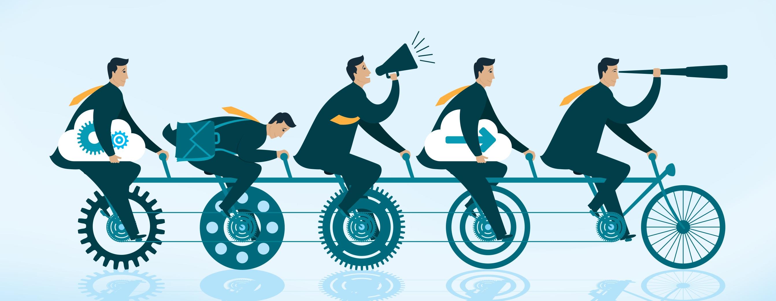 Teamwork-partnership-business-cooperation