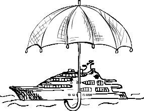 pojisteni-cestovni-kresba